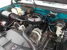 Picture of '92 SPORT TRUCK RST - J8L1
