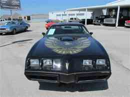 Picture of '79 Firebird - J3BF