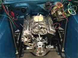 Picture of '66 Nova II SS - J8NK