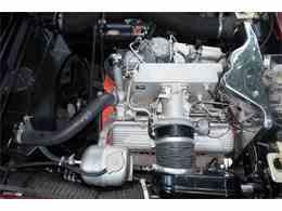 Picture of '62 Corvette - J8O9