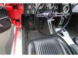 Picture of '63 Corvette - J8PQ