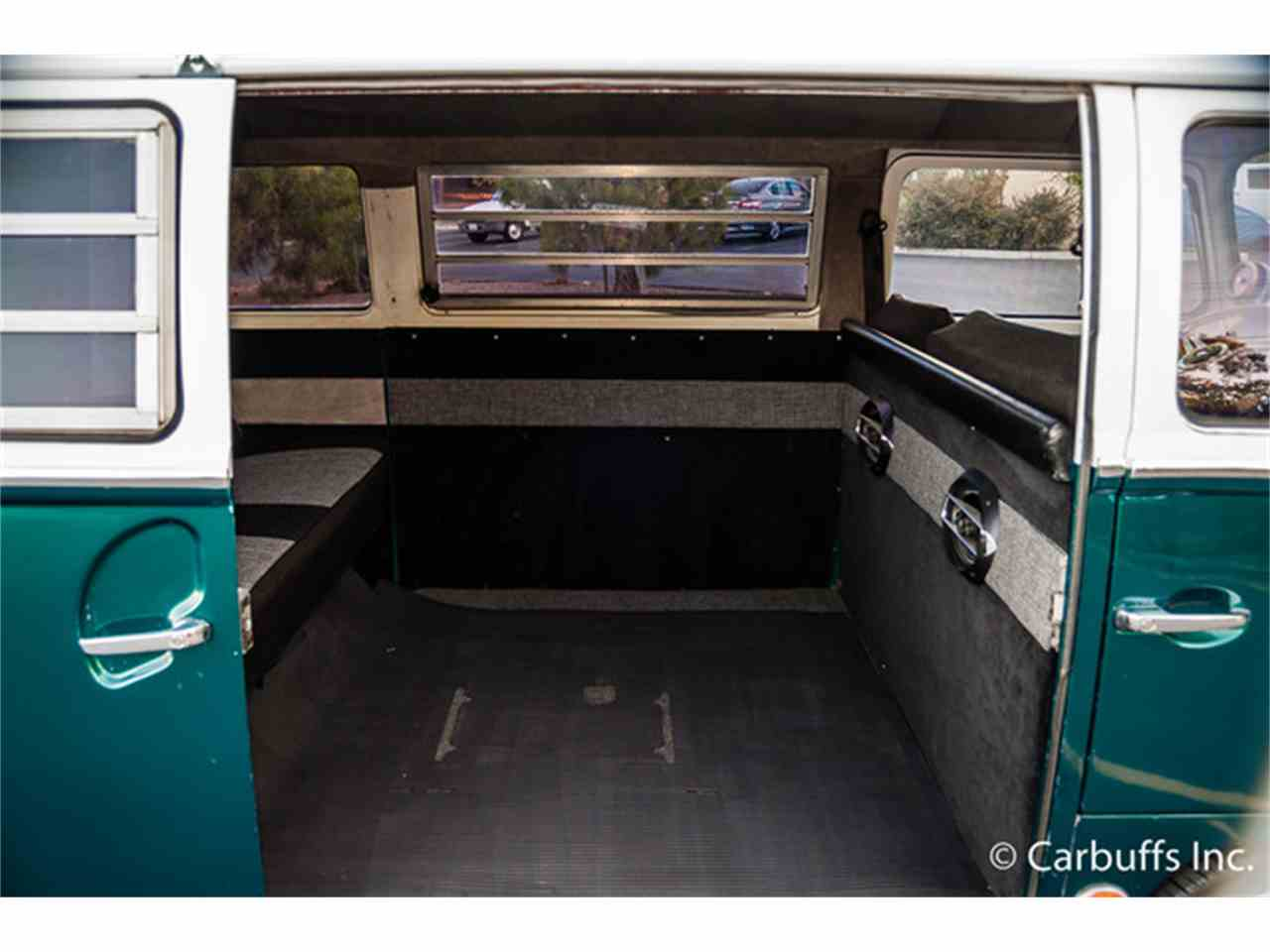 Large Picture of '69 Bus - J3C0