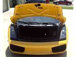 Picture of '07 Gallardo - J8UA