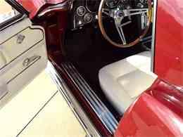 Picture of '65 Corvette - J8UF