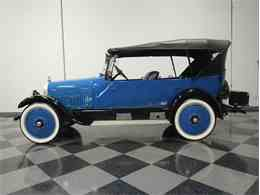 Picture of 1923 Big 6 Sport Phaeton located in Georgia - $29,995.00 Offered by Streetside Classics - Atlanta - J8VQ