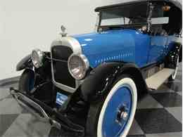 Picture of Classic 1923 Big 6 Sport Phaeton located in Georgia Offered by Streetside Classics - Atlanta - J8VQ
