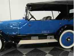 Picture of '23 Big 6 Sport Phaeton - $29,995.00 Offered by Streetside Classics - Atlanta - J8VQ