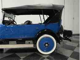 Picture of Classic '23 Studebaker Big 6 Sport Phaeton Offered by Streetside Classics - Atlanta - J8VQ