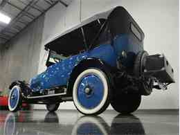Picture of Classic 1923 Studebaker Big 6 Sport Phaeton located in Georgia Offered by Streetside Classics - Atlanta - J8VQ