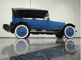 Picture of 1923 Big 6 Sport Phaeton - $29,995.00 - J8VQ