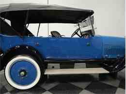 Picture of '23 Big 6 Sport Phaeton located in Lithia Springs Georgia Offered by Streetside Classics - Atlanta - J8VQ