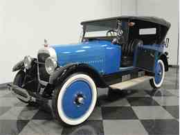 Picture of '23 Studebaker Big 6 Sport Phaeton located in Georgia Offered by Streetside Classics - Atlanta - J8VQ