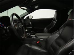 Picture of '08 Corvette Z06 Offered by Streetside Classics - Atlanta - J8VS