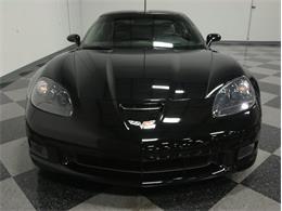 Picture of 2008 Corvette Z06 - J8VS