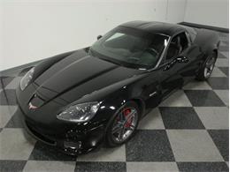 Picture of '08 Corvette Z06 - $39,995.00 - J8VS