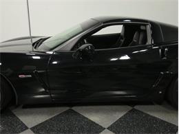 Picture of 2008 Corvette Z06 - $39,995.00 - J8VS