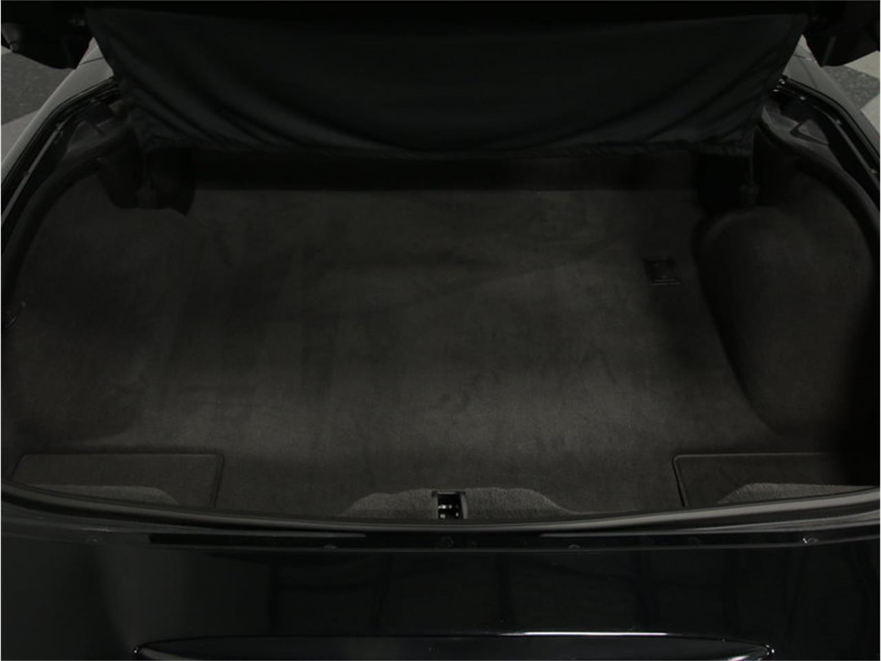 Large Picture of '08 Chevrolet Corvette Z06 - J8VS