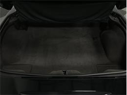 Picture of '08 Chevrolet Corvette Z06 Offered by Streetside Classics - Atlanta - J8VS