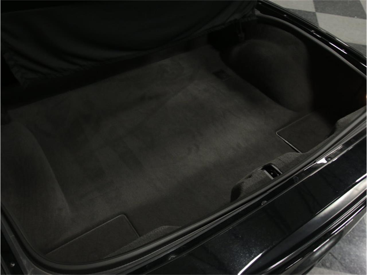 Large Picture of 2008 Chevrolet Corvette Z06 located in Lithia Springs Georgia - $39,995.00 - J8VS