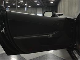 Picture of 2008 Chevrolet Corvette Z06 located in Georgia - J8VS