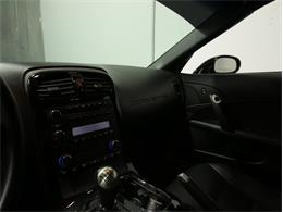 Picture of 2008 Corvette Z06 - $39,995.00 Offered by Streetside Classics - Atlanta - J8VS