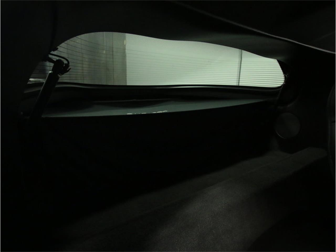 Large Picture of '08 Corvette Z06 - $39,995.00 - J8VS