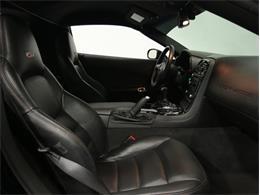 Picture of '08 Chevrolet Corvette Z06 - J8VS