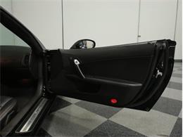 Picture of 2008 Corvette Z06 located in Lithia Springs Georgia - $39,995.00 Offered by Streetside Classics - Atlanta - J8VS
