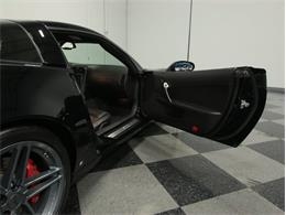 Picture of '08 Chevrolet Corvette Z06 located in Lithia Springs Georgia - J8VS