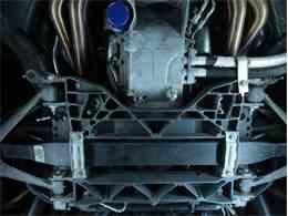 Picture of '08 Corvette Z06 - J8VS