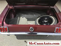 Picture of '65 Mustang - $14,995.00 - J8WB