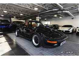 Picture of '87 930 Turbo - $189,000.00 Offered by C.A.R. Leasing - J8YA