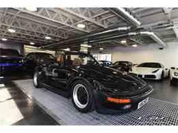 Picture of '87 930 Turbo - $189,000.00 - J8YA