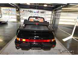 Picture of 1987 930 Turbo - $189,000.00 - J8YA
