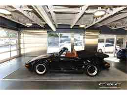 Picture of '87 Porsche 930 Turbo located in Quebec Offered by C.A.R. Leasing - J8YA