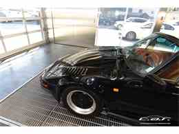 Picture of '87 Porsche 930 Turbo located in Montreal Quebec - $189,000.00 Offered by C.A.R. Leasing - J8YA