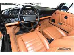Picture of '87 Porsche 930 Turbo - $189,000.00 - J8YA