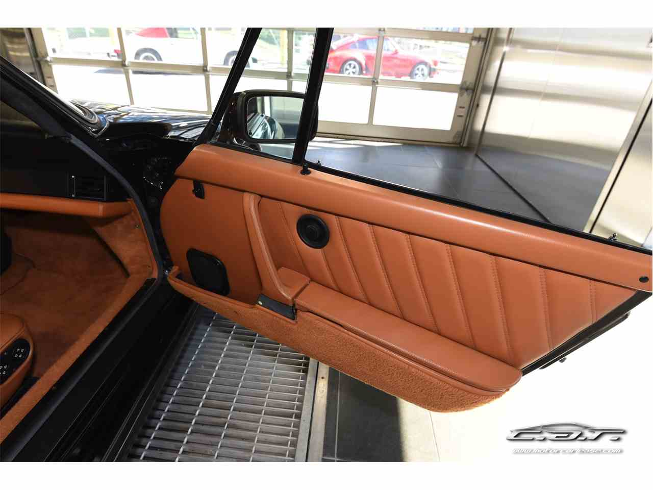 Large Picture of '87 Porsche 930 Turbo - $189,000.00 - J8YA