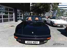 Picture of '87 Porsche 930 Turbo Offered by C.A.R. Leasing - J8YA