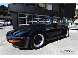 Picture of 1987 Porsche 930 Turbo - $189,000.00 Offered by C.A.R. Leasing - J8YA
