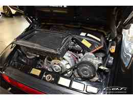 Picture of '87 Porsche 930 Turbo - $189,000.00 Offered by C.A.R. Leasing - J8YA