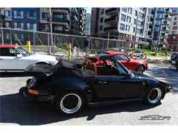 Picture of '87 930 Turbo Offered by C.A.R. Leasing - J8YA