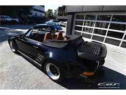 Picture of 1987 Porsche 930 Turbo located in Montreal Quebec Offered by C.A.R. Leasing - J8YA