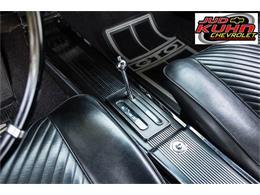 Picture of Classic 1965 Pontiac GTO - $42,500.00 - J909