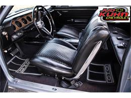 Picture of 1965 Pontiac GTO - $42,500.00 - J909