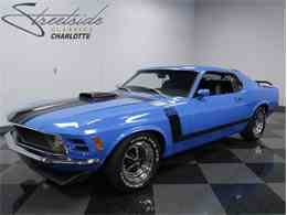 Picture of '70 Mustang - J3D2