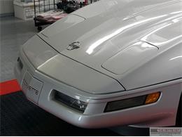 Picture of '96 Corvette - J92K