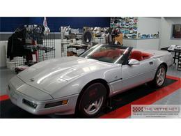 Picture of 1996 Corvette - $32,990.00 - J92K