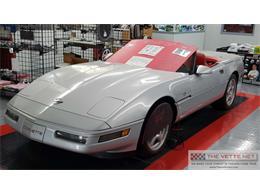 Picture of '96 Chevrolet Corvette - $32,990.00 - J92K