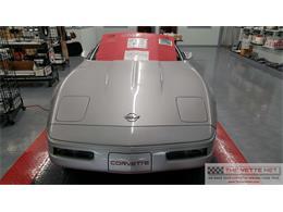 Picture of 1996 Chevrolet Corvette Offered by The Vette Net - J92K